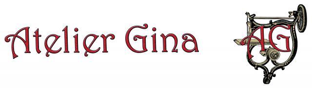 Atelier Gina