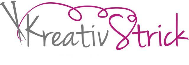 Kreativ-Strick