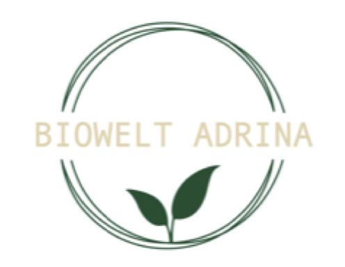Biowelt Adrina