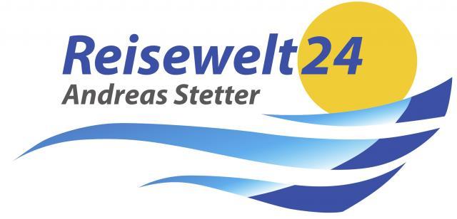 Reisewelt24