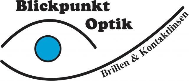 Blickpunkt Optik oHG