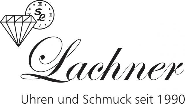 Uhren + Schmuck Stephan Lachner