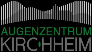 Augenzentrum Kirchheim - Prof. Welge-Lüßen & Dr. med. Köferl & Dr. Romming
