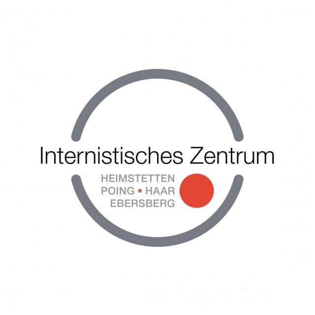 Internistische Gemeinschaftspraxis, Dr. Schöppl / Dr. Hainzinger / Dr. Wegerle / Dr. Moroder / Dr. med. A. Rademacher
